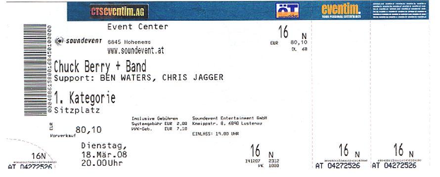 heineken music hall tickets